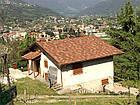Бітумна черепиця Tegola Premium Coppo cotto Veneto, фото 4