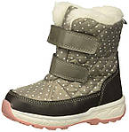 Зимние сапоги Carters детские EUR 24 25 26 33 Картерс оригинал сноубутсы ботинки 33-34, фото 3
