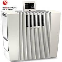 Очиститель воздуха Venta LP60 WiFi White