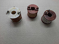 Катушки для клапанов СВМ, ПЗ, 15кч, фото 1