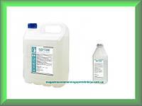 Средство жидкое гигиеническое антибактериальное для кожи рук и тела SEPTOR 900 мл