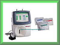 Анализатор газов крови GEM Premier 3500