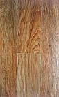 Линолеум бытовой Таркетт Дельта Сорбона 4 (Tarkett Delta Sorbona 4) дуб светло-коричневый, фото 2