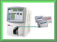 GEM-Premier 4000 - анализатор критических состояний картриджного типа