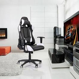Геймерские кресла AMF™