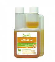 Biofaktory Аминосол (иммуномодулятор) 1л