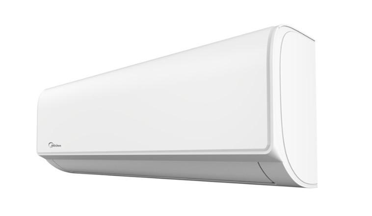 Кондиционер бытовой, настенный, сплит-система Idea MA0 ISR-09HR-MA0-DN1