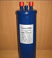 Маслоотделитель FavorCOOL RSPW 559011