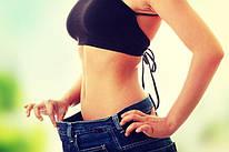 Сколько нужно заниматься на беговой дорожке, чтобы похудеть?