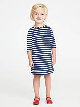 Платье для девочки 4Т 5Т EUR 98 104 110 116 Old Navy США 99-107