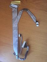Шлейф матрицы (оригинал) Acer 50.4Z520.001