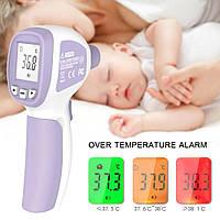 Бесконтактный инфракрасный термометр modlet-t180