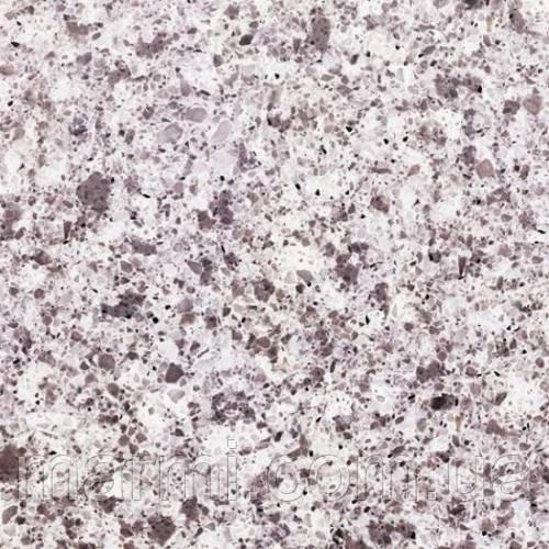 Искусственный камень Атем Grey Ice 005