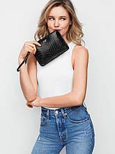Клатчи Victorias Secret. Оригинал Виктория Сикрет клатч кошелек сумочка