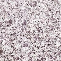 Кварцевый искусственный камень ATЕM Grey Ice 005