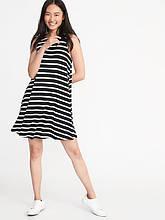 Платье летнее женское Old Navy L сарафан женские платья мини миди L