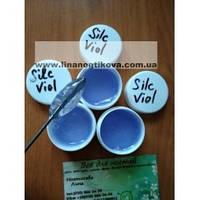 Прозрачный гель Silcare Led Violet 1 кг