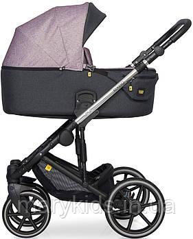 Детская универсальная коляска 2 в 1 Expander Exeo