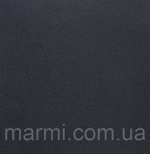 Кварцевый искусственный камень ATЕM Antracita 1119