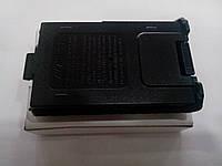 Батарейный отсек для раций Baofeng UV-5R, Voyager Air Soft, Kenwood TK-F8, etc, фото 1