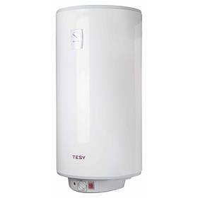 Водонагреватель Tesy Anticalc 100 л, 1,2 кВт GCV 1004424D D06 TS2R