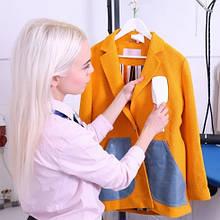 Товары по уходу за одеждой