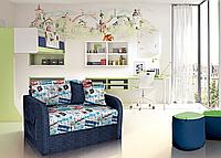 Детский диван Арто Модерн 0 категория, ширина спального места 1100 мм