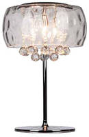 Лампа Linea Verdace LV 72180ch