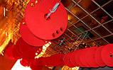 Покраска блинов и спортивных тренажеров гири гантели штанг турников порошковой краской, фото 2