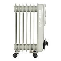 Радиатор ELEMENT OR 0715-9