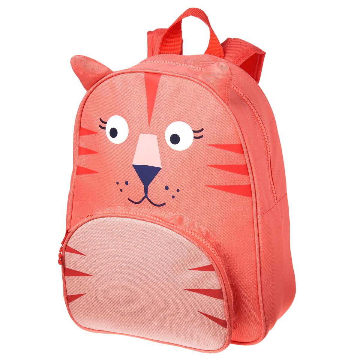 Детский рюкзак ранец Gymboree рюкзаки для мальчика девочки Джимбори США