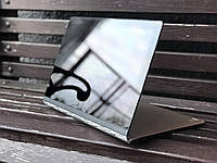 Lenovo Yoga 3 Pro | 4K (3200x1800) Сенсорный