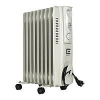 Радиатор ELEMENT OR 0920-9