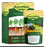 AGROMAX - Удобрение в саше (АгроМакс) - ОРИГИНАЛ !!!, фото 1