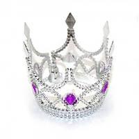 Корона Принцессы (серебро)