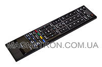 Пульт ДУ для телевизора Toshiba CT-90356