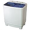 Стиральная машина VILGRAND V708-52_BLUE_(5071)