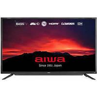 "Телевизор 39"" Aiwa JH39BT700S"