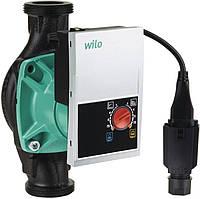 Насос циркуляционный Wilo Yonos PICO-STG 25/1-7,5-180 (для гелиосистем)