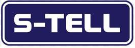 Чехол для S-TELL M470