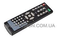 Пульт для телевизора Super KR-02С DTV