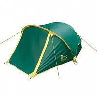 Универсальная палатка Tramp Colibri Plus v2, фото 1