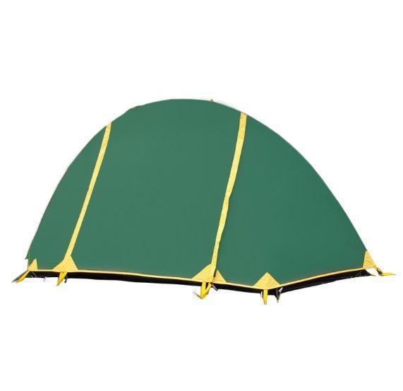 Универсальная палатка Tramp Lightbicycle (v2)
