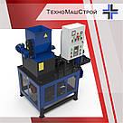 Оборудование для производства корма для домашних животных ЕШК-80, фото 2