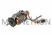 Двигатель для кухонных комбайнов Moulinex MS-5909877