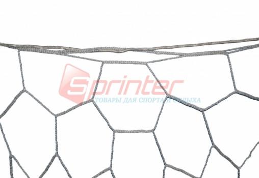 Сітка для міні-футболу, гандболу. DL-SQ