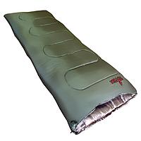 Кемпинговый спальный мешок Totem Woodcock XXL L