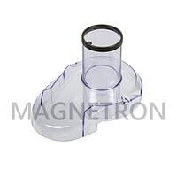 Крышка корпуса для соковыжималки Moulinex FS-9100023368