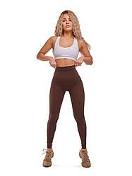 Спортивный комплект для фитнеса Lactic
