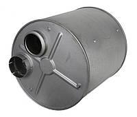Глушитель DAF 95XF (380-530), фото 1